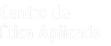 Logo CEA | Uniandes